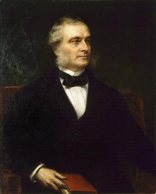 Benjamin Hazard Field