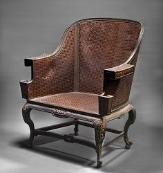 Chair, Arm