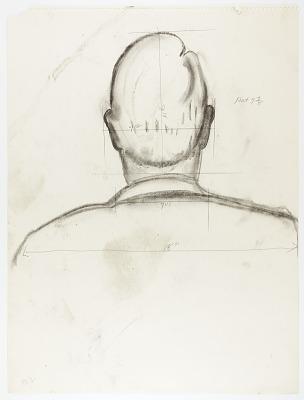 Head of Oates