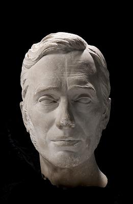Dr. James G. Playfair