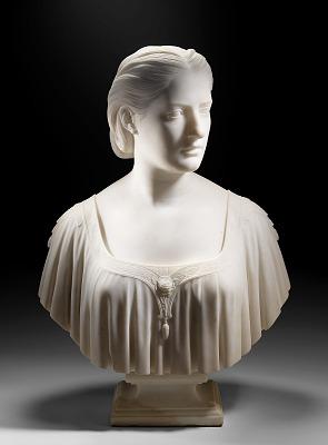 Louisa Greenough Powers Ibbotson