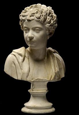 The Infant Nero