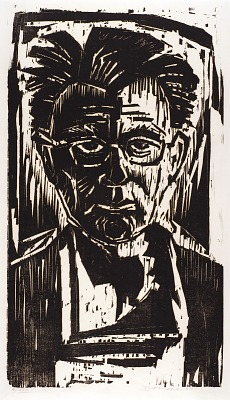 Self-Portrait (no. 212)