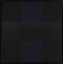 Abstract Painting no. 4