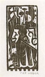Figure Composition