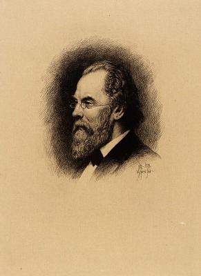W.S. Baker, Esq.