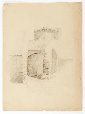Le Chateau de Chevenevase