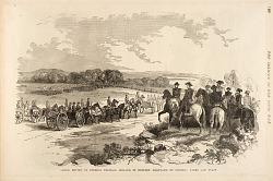 american civil war history project