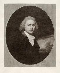 John Adams Quincy