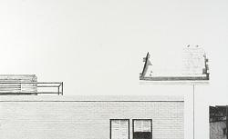 (Skylines, portfolio) (Untitled)