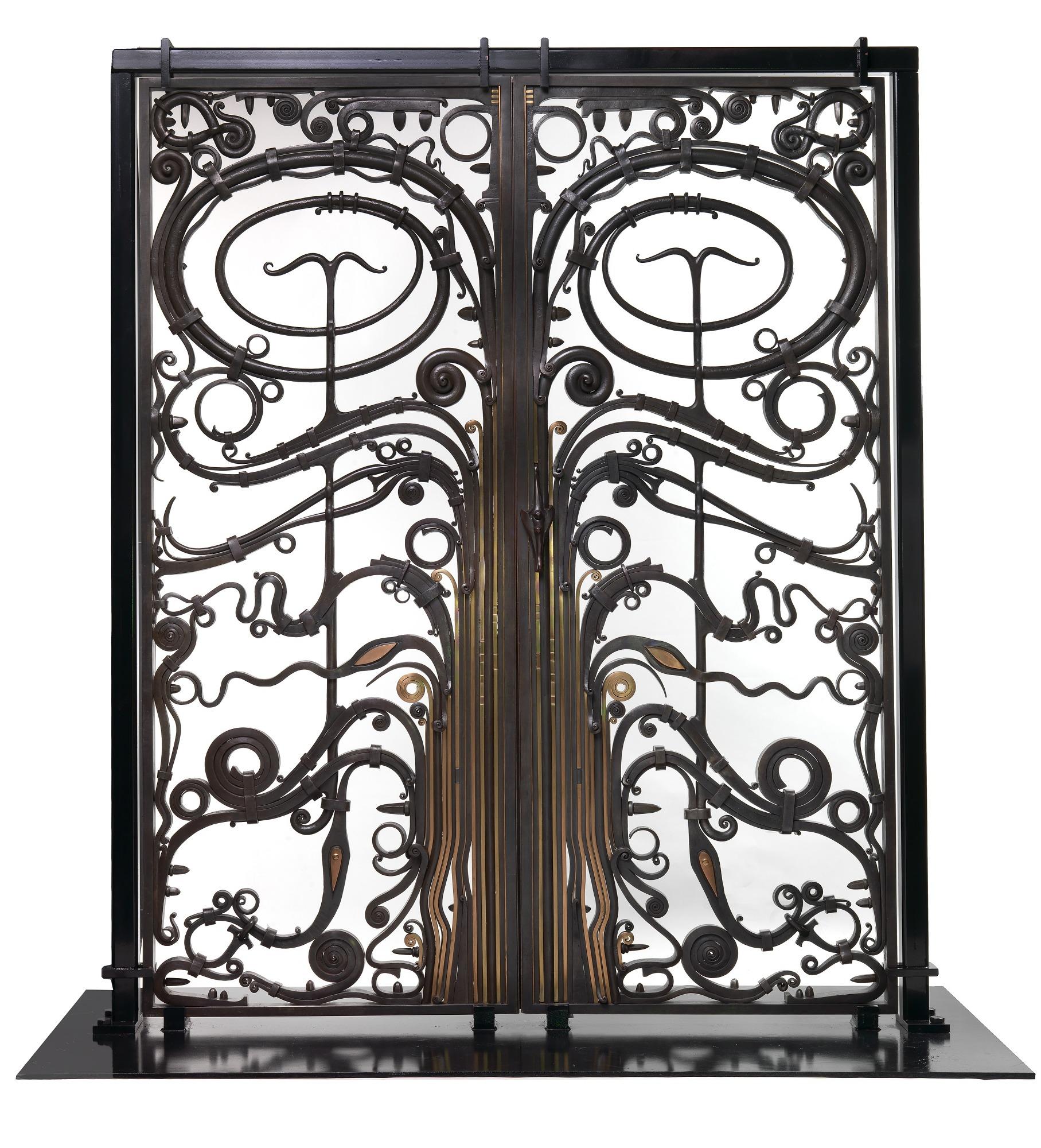 images for Portal Gates