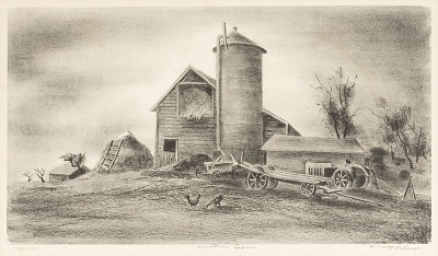 Another Farm
