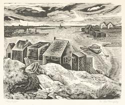 Gerritsen Bay