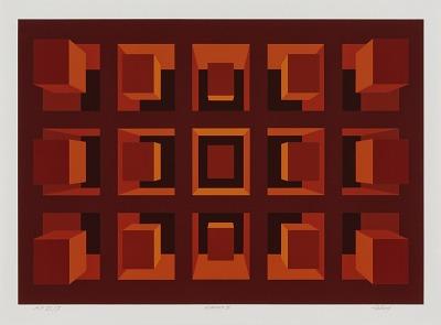 (The Cosmos Suite) Numinos II