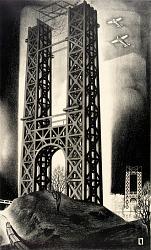 Hudson Bridge