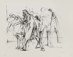 Figure Group