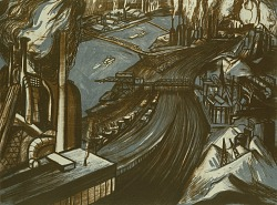 Pittsburgh: From the Age of Industrialization to the Age of Information