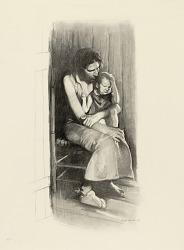 1931 Depression: Rural Poverty