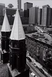 Untitled (#46), Atlanta Historical Society