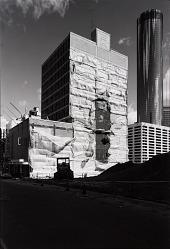 Untitled (#24), Atlanta Historical Society