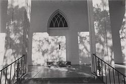 Owings Presbyterian Church, South Carolina