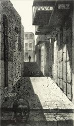 Safed #1