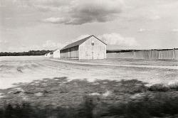 Autolandscape, Massachusetts