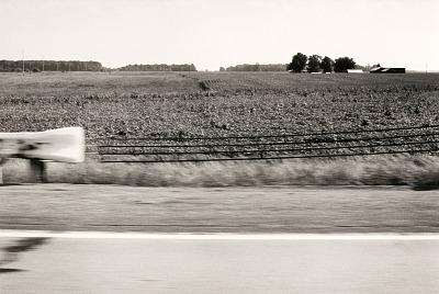 Autolandscape, Illinois--Ohio