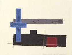 """Contrathemis"", Frame 590"