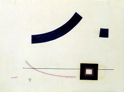 """Contrathemis"", Frame 787"