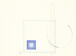 """Contrathemis"", Frame 2401"
