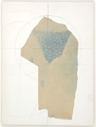 Untitled (book illustration of constellations)