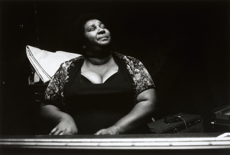 Image for Beverly Plays the Blues