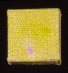 Micro-Painting