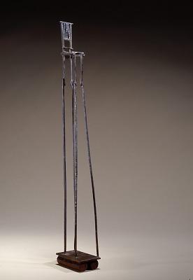 Chair Figure
