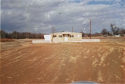 Tallahatchie County, Mississippi