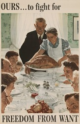 Thanksgiving for English Teachers