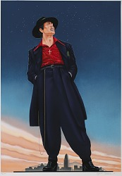 Zoot Suit U.S History B