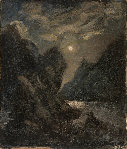 Image for The Lorelei