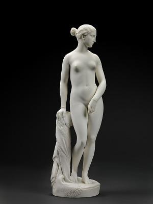Greek Slave