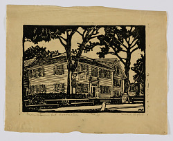 Provincetown Art Association