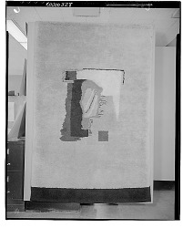 Abstract Design [decorative arts] / (photographed by Walter Rosenblum)