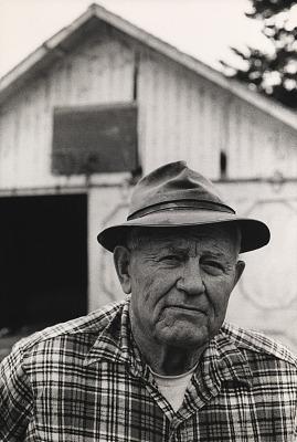 Running Fence, Sonoma and Marin Counties, California, 1972-76, Spirito Ballatore