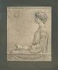 images for Anne Parrish sculpture / (photographed by De Witt Ward)-thumbnail 1