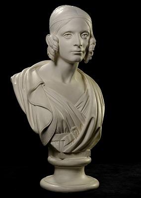 Mrs. Frederich Augustus Ferdinand Pettrich