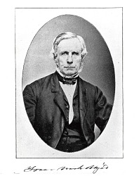 William Jervis Hough