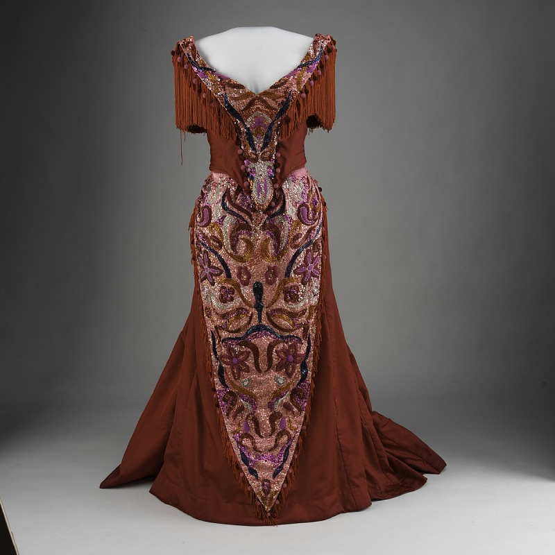 Image 1 for Hello, Dolly Dress