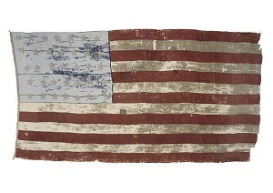 images for Old Glory flag-thumbnail 2