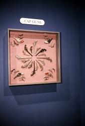 """""""A Children's World, 1875-1950"""" Exhibition"""