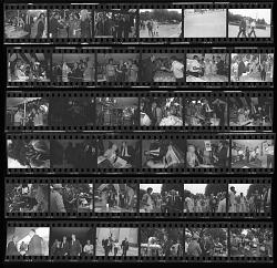 1972 Festival of American Folklife